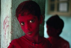 stevemccurry0057-copy
