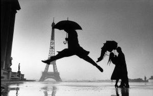 paris-1989