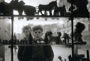 robert-doisneau-photo-exhibition